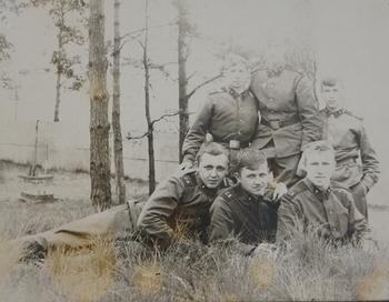 1962-1972-221.jpg