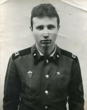 1981-105.jpg