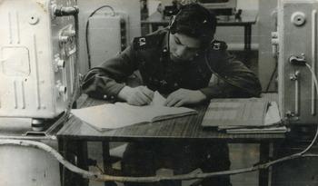 1981-106.jpg
