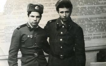 1981-107.jpg