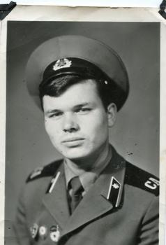 1981-110.jpg