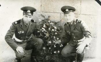 1981-111.jpg