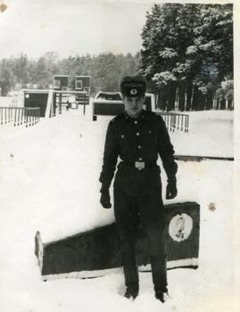 1981-112.jpg