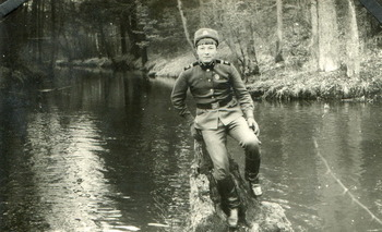 1981-113.jpg