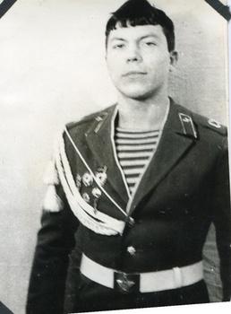 1981-115.jpg