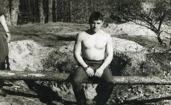 1981-118.jpg