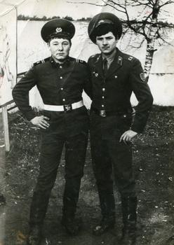 1981-119.jpg