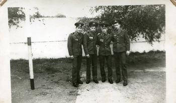 1981-121.jpg