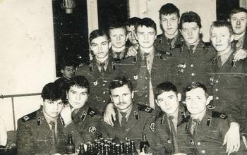 1981-123.jpg