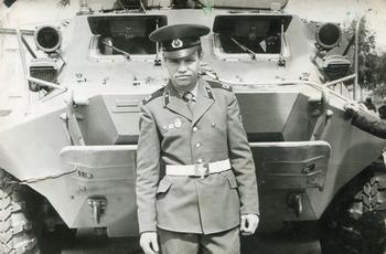 1981-124.jpg