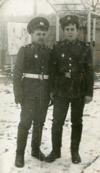 1981-125.jpg