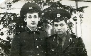 1981-128.jpg