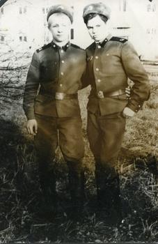 1981-131.jpg