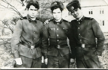 1981-132.jpg