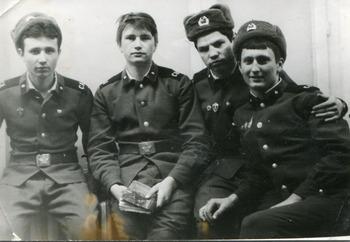 1981-138.jpg