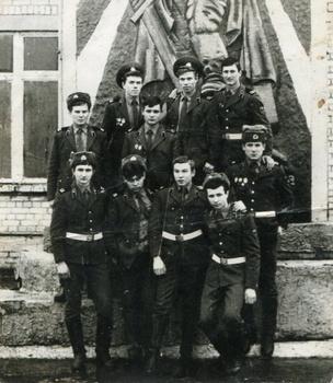 1981-140.jpg