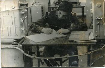 1981-144.jpg