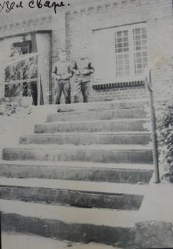 1962-1972-226.jpg