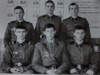 1973-1975-201.jpg