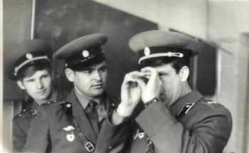 1976-50.jpg