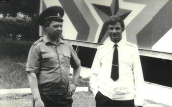 1976-52.jpg