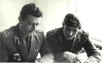 1976-53.jpg