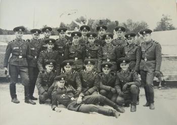 1962-1972-100.jpg