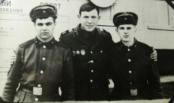 1962-1972-102.jpg