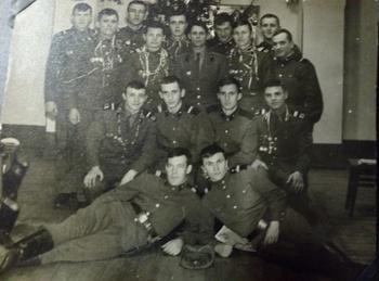 1962-1972-103.jpg