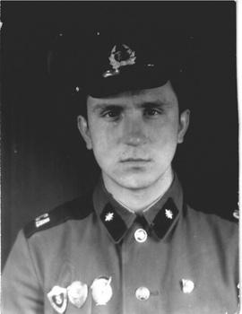 1976-62.jpg