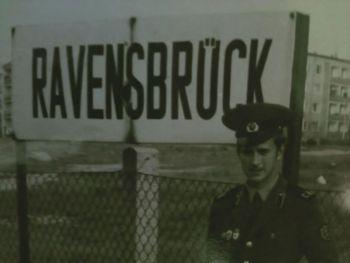 1977-81.jpg
