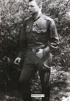 1962-1972-23.jpg