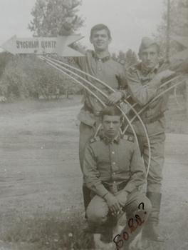 1962-1972-230.jpg