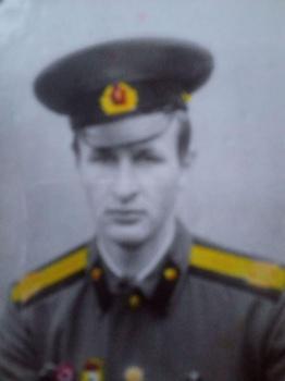 1977-89.jpg