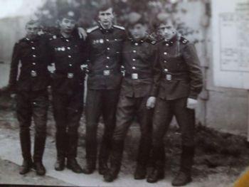 1977-91.jpg