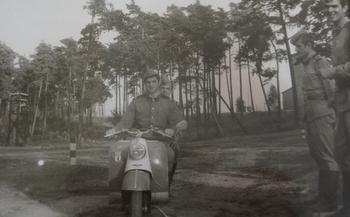 1962-1972-231.jpg