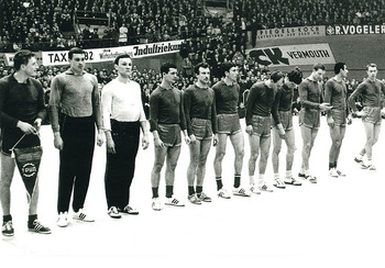 1958-1962-112.JPG