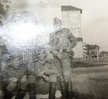 1962-1972-235.jpg