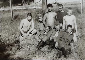 1962-1972-236.jpg