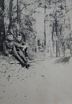 1962-1972-239.jpg