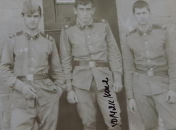 1962-1972-242.jpg