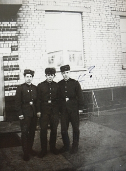 1962-1972-243.jpg