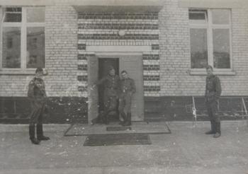 1962-1972-245.jpg
