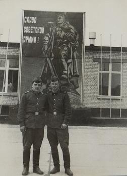 1962-1972-248.jpg