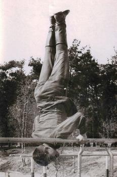 1962-1972-25.jpg