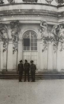 1962-1972-253.jpg