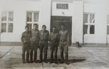 1962-1972-255.jpg