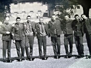 1962-1972-256.jpg