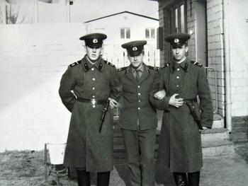 1962-1972-257.jpg