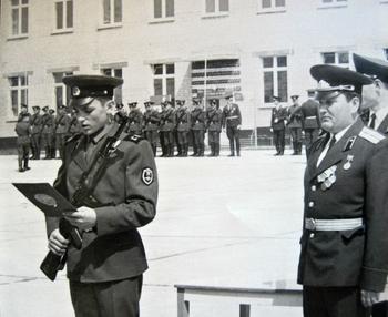 1962-1972-258.jpg
